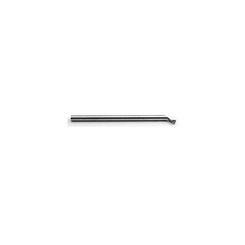 TRIPLE Pole 40
