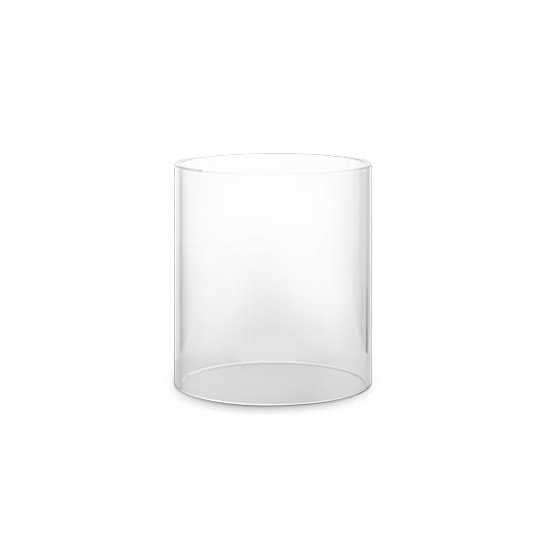GRAVITY CANDLE Ersatzglas