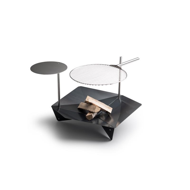 TRIPLE Tisch