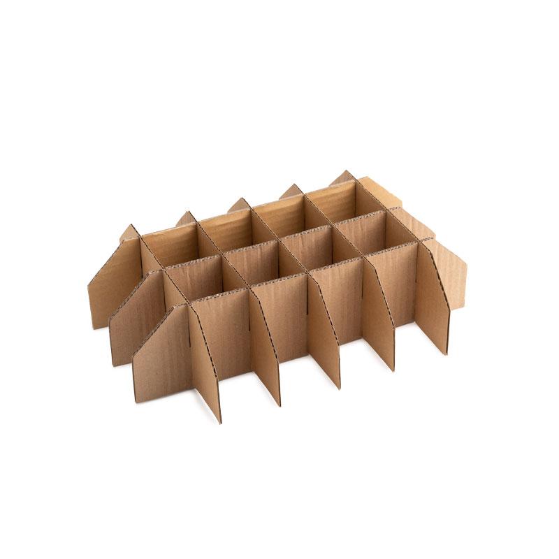 BEER BOX Ersatzinlay