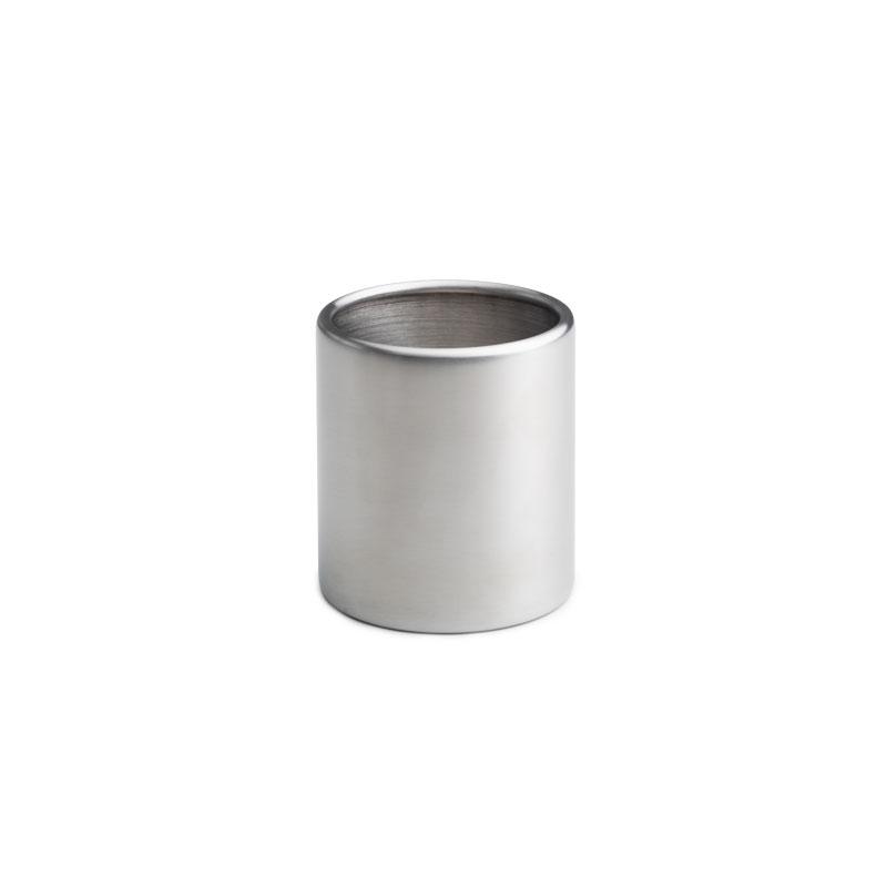 SPIN 120 Boîte de Recharge