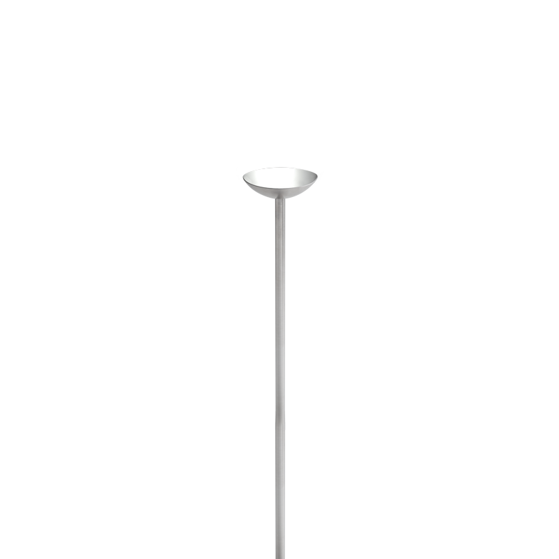 GRAVITY CANDLE Pole