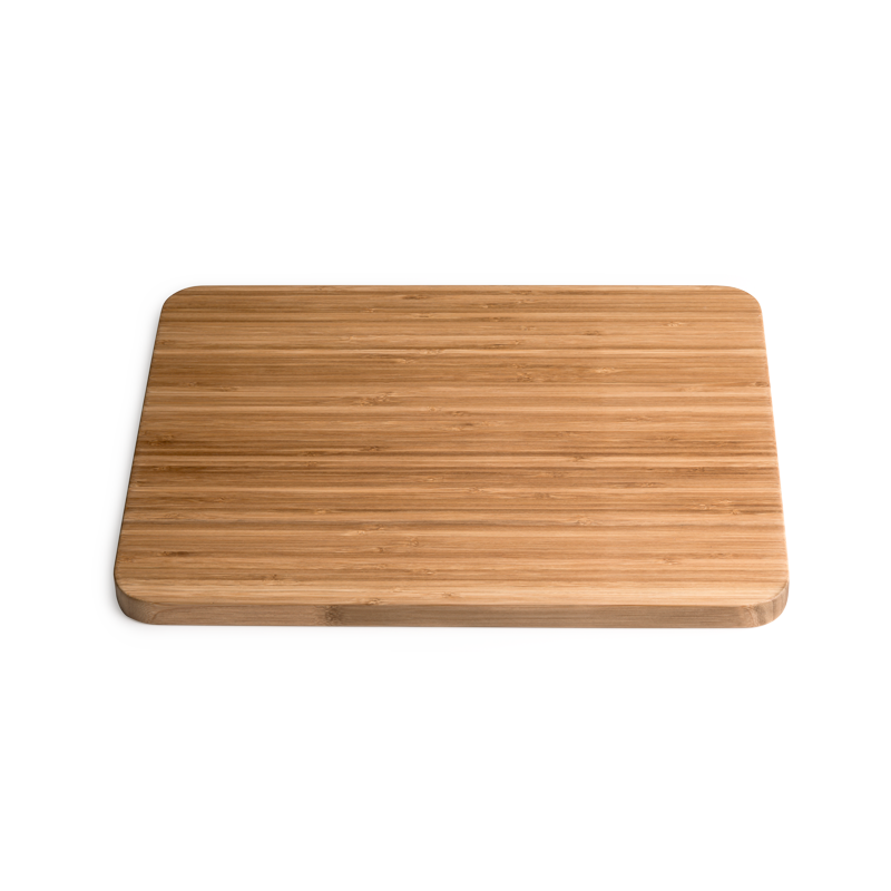 BEER BOX Board